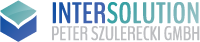 Intersolution Peter Szulerecki Gmbh